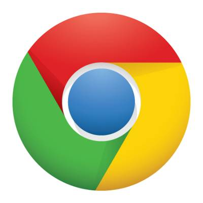 New Google Chrome Feature Takes Content Filtering to a Whole New Level