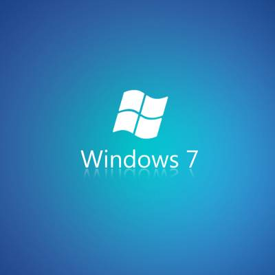 Windows 7 End of Mainstream Support Looms on the Horizon