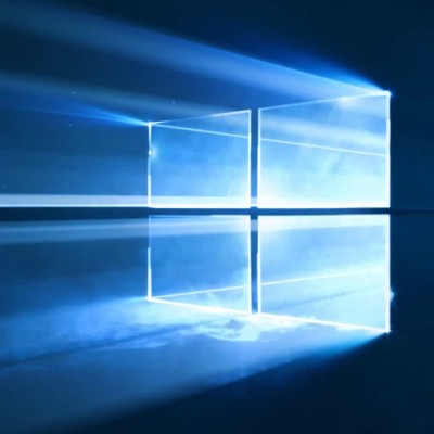Sneaky: Some Microsoft Users are Reporting Unwanted Upgrades to Windows 10
