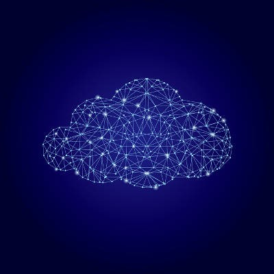How Should You Invest in the Cloud?