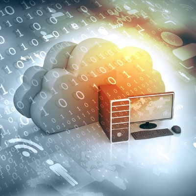 Backup and Recovery Move to the Cloud to Protect Businesses