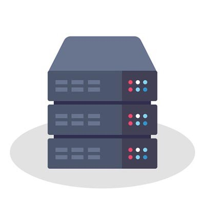 Tip of the Week: 3 Signs Your Server is On Its Last Legs