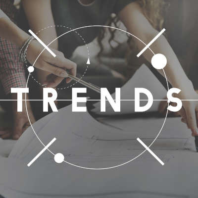 Small Business Trends for 2021