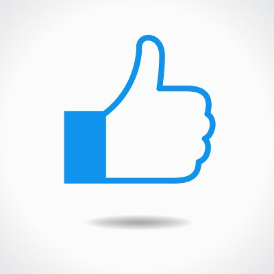 Tip of the Week: How to Download Everything You've Posted to Facebook