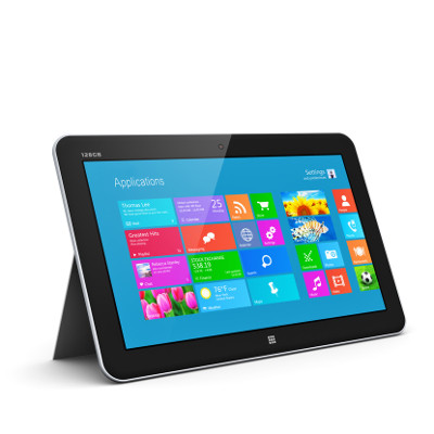 How Windows Tablets Can Enhance Your Business, Part II