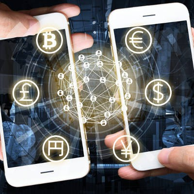FinTech is Improving and It's a Good Thing for Consumers