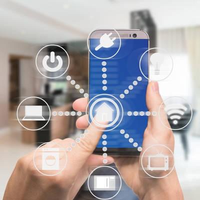 Smart Technology: An Update