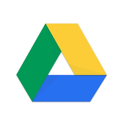 Tip of the Week: Handy Keyboard Shortcuts and Other Google Drive Tips