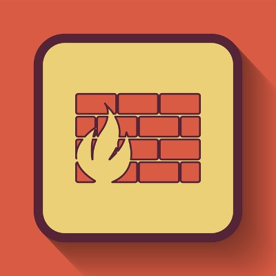 What a Firewall Does and Doesn't Do, and Why it Matters for Your Business