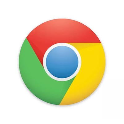 Tip of the Week: A Few of Chrome's Native Capabilities