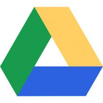 Tip of the Week: Free Up Storage Space in Google Drive