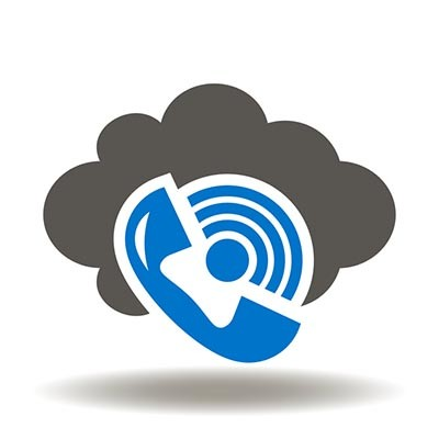 None of VoIP's Issues Are Enough to Prevent You from Using It