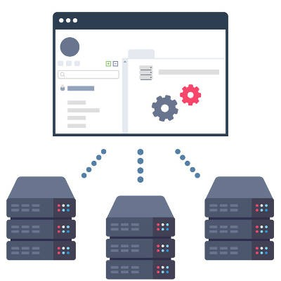 Automating Network Monitoring for Best Results
