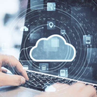 The Cloud Is Coming of Age