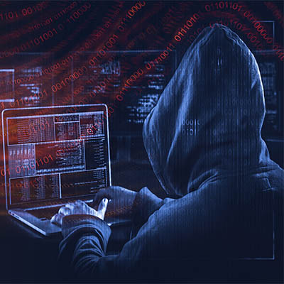 Cyberattack Discovery Time is Decreasing (But This Isn't All Good News)