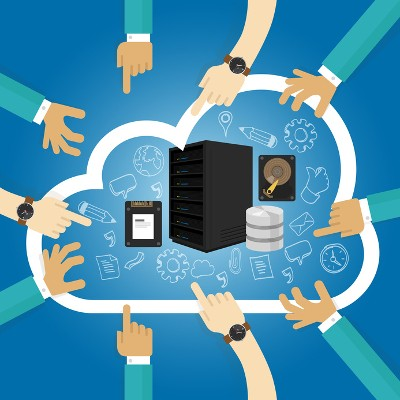 Follow These 3 Rules for a Problem-Free Cloud Migration