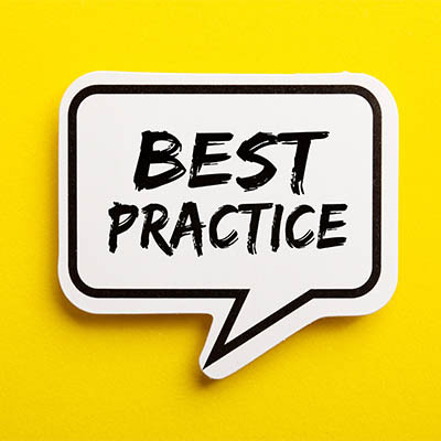 What are IT Best Practices, Anyways?